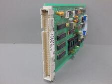 89803K                -  NDC  -            898-03K /    ACC50 CPU II898D    USED