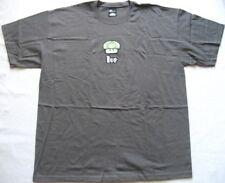 THINK GEEK Herren T-Shirt in Grau mit Motiv Gr. XL