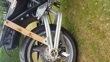 Kawasaki Zrx 1200 Schwinge TOP