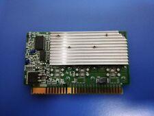 49P2010 IBM CPU VRM MODULE 9.1 12V 40A IBM eServer xserie 235 255 345 360 445