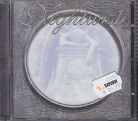 "NIGHTWISH ""Once"" CD-Album"