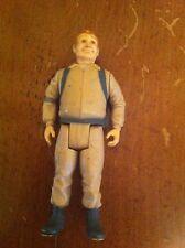 vintage 1984 Ghostbusters Ray Stantz played by Dan Aykroyd Movie action figure