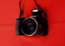 Fujifilm FinePix S Series S2950 14.0MP,10 X Zoom Ottico, fotocamera digitale LCD 3""