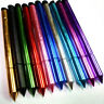 New Universal  Screen Pen Stylus For iPhone iPad Smart Phone Tablet PC HO Gift