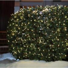 120v Projector Christmas Lights Ebay
