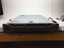 Dell PowerEdge R710 Server BOOTS 2x Xeon X5660 2.80GHz @ 40GB RAM NO HD NO OS