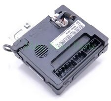07 Hyundai Santa Fe Body Control module Receiver OEM 2007 Unit Assembly OEM