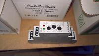 Relé Control Voltaje de Batería Dc de 6 para 30v Aiger hrn64