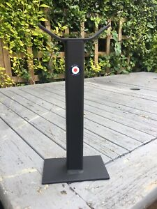 Vespa Engine Stand,SERVICE,Prop Engine Stand,Wheel Tool,PX125 P200,T5.