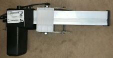 La-Z-Boy Power Motor Linear Actuator Lazyboy Recliner Lazytime Betadrive Okin