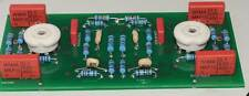Dynaco ST70 ST-70 NEW Amp Fully BOARD PC3 PC-3 wima cap 7119 EL34 P-P FREE SHIP
