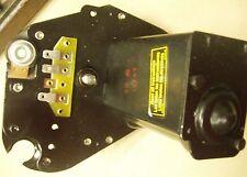 """NEW""  68 69 70 71 72 CAMARO FIREBIRD  WIPER MOTOR"