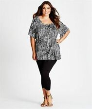 Autograph Classic Neckline Tunic Tops & Blouses for Women