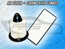 AIR FILTER CABIN FILTER COMBO FOR 1999 2000 2001 2002 2003 FORD WINDSTAR