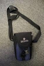 Samsonite Worldproof Camera Bag 1.1 BB Photoco Inc. w/Shoulder Strap
