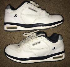 vintage DVS shoes Prophet size 7