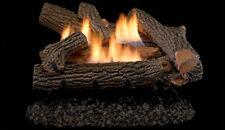 "Superior 18"" Crescent Hill Vent Free Gas Log Set - 36,000 Btu's - Propane"