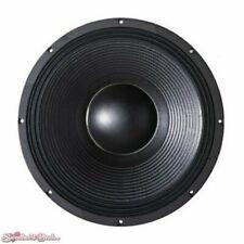 """B&C 21Sw152 21"""" Professional Neodymium Subwoofer Speaker 2000W 8 Ohm"""