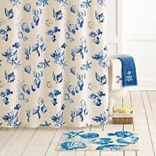 Sonoma Shower Curtains For Sale