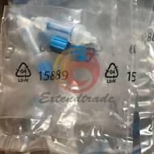 1PC New Festo VAF-PK-4 15889 Filter