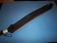 NEW STIHL HEAVY DUTY SHOULDER STRAP FITS ALL TRIMMERS & HANDHELD BLOWERS OEM