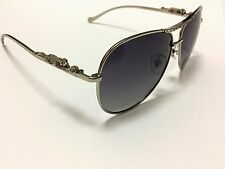 Cartier Men's luxury sunglasses Case Box aviator
