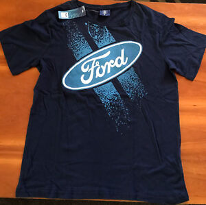 Ford Logo T-shirt