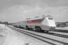 PHOTO  APT-E AT    LOWER BASILDON 24-07-75