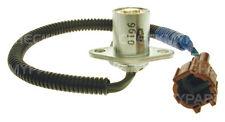 Nissan Patrol Crank Angle Sensor - Diesel 02.1999-03.2001 TD42T 6 Cyl 4.2L Turbo