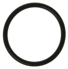 Victor Reinz C32650 Engine Coolant Pipe O-Ring