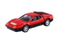 1/61 Tomica Premium #17 Ferrari 512 BB