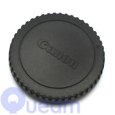 Body Cap Cover for Canon 7D Mark ii 5DIII 650D 80D 5DS 700D T4i T3i 1200D 1300D