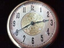 Antique Waltham Pocket Watch 1919 (110614901)