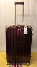 RIMOWA Unisex Reisekoffer & -taschen