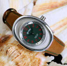 Rotary Polished 50 m (5 ATM) Wristwatches