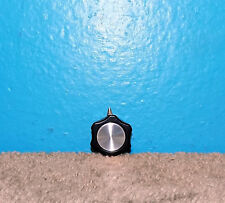Oem Collins 30L-1 Tuning Knob for 30L-1 5 Available Excellent Condition