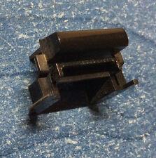 5x Roland Button Cap no LED window (D70, EP7/9, FP8, JV, SK50, U20, W50, Rhodes)