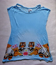 T-shirt / top femme H&M (taille 42)
