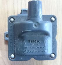 RESISTORE CENTRALINA ACCENSIONE FIAT LANCIA ORIGINALE COD 7581267