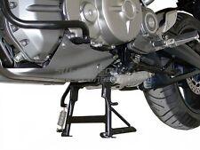 Béquille Centrale  SW-Motech Yamaha MT-01 (RP12) 2004-2006