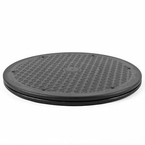 "12"" Inch  rotating platform multi Purpose 360 degree / (300mm)"