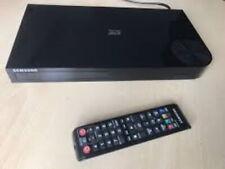 Kleiner Blu Ray DVD Player von Samsung BD - H 5500 , HDMI , USB , 3D fähig.