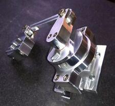 Yamaha Raptor 700 ccp stabilizer