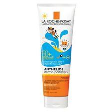 Protezioni solari La Roche-Posay gel SPF 50