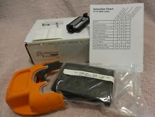 Optical Extended Cap for Juniper Systems, Archer, Field PC, New in Box . #15077
