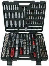 KS /_ tools GEARplus ® tx-E-Double-clés à cliquet-Jeu 5 503.4364