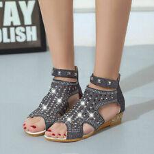 Women's Clubwear Sandals and Flip Flops for sale | eBay