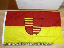 Fahnen Flagge Ahaus Premium - 90 x 150 cm