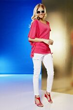 APART Shirt. Cyclam. NEU!!! KP 54,90 € %SALE%