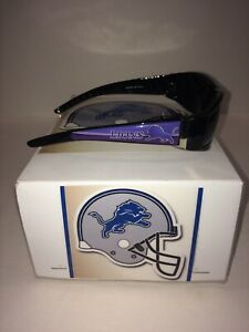 Detroit Lions Sunglasses